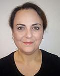 Emine Renttable Partyverleih Heinsberg